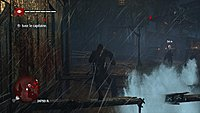Assassins Creed 4 Black Flag 160