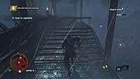 Assassins Creed 4 Black Flag 161