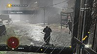 Assassins Creed 4 Black Flag 163