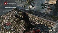 Assassins Creed 4 Black Flag 164