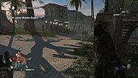 Assassins Creed 4 Black Flag 165