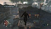 Assassins Creed 4 Black Flag 166