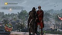 Assassins Creed 4 Black Flag 167