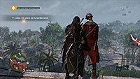 Assassins Creed 4 Black Flag 167