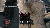 Assassins Creed 4 Black Flag 168