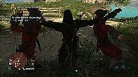 Assassins Creed 4 Black Flag 169