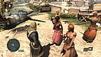 Assassins Creed 4 Black Flag 17