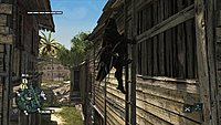 Assassins Creed 4 Black Flag 170