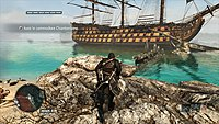 Assassins Creed 4 Black Flag 172
