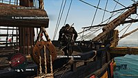 Assassins Creed 4 Black Flag 173