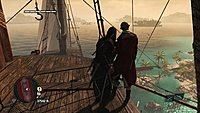 Assassins Creed 4 Black Flag 174