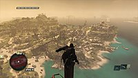Assassins Creed 4 Black Flag 175