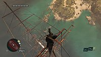 Assassins Creed 4 Black Flag 176