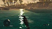 Assassins Creed 4 Black Flag 177