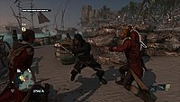 Assassins Creed 4 Black Flag 178
