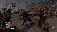 Assassins Creed 4 Black Flag 178