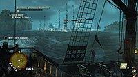 Assassins Creed 4 Black Flag 179