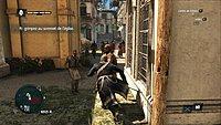 Assassins Creed 4 Black Flag 18