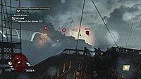 Assassins Creed 4 Black Flag 181