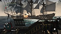Assassins Creed 4 Black Flag 183