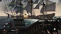 Assassins Creed 4 Black Flag 183