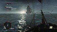 Assassins Creed 4 Black Flag 184