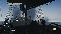 Assassins Creed 4 Black Flag 185