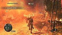 Assassins Creed 4 Black Flag 186