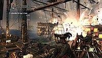 Assassins Creed 4 Black Flag 187