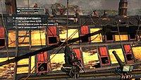Assassins Creed 4 Black Flag 188