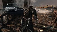 Assassins Creed 4 Black Flag 189