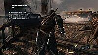 Assassins Creed 4 Black Flag 189