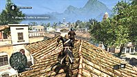 Assassins Creed 4 Black Flag 19