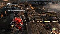 Assassins Creed 4 Black Flag 190