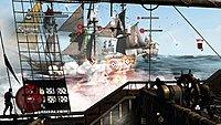 Assassins Creed 4 Black Flag 191