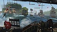 Assassins Creed 4 Black Flag 192