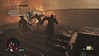 Assassins Creed 4 Black Flag 193