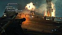 Assassins Creed 4 Black Flag 194