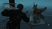 Assassins Creed 4 Black Flag 195