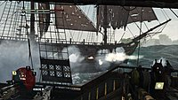 Assassins Creed 4 Black Flag 196