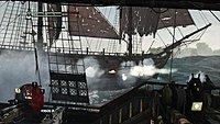 Assassins Creed 4 Black Flag 196
