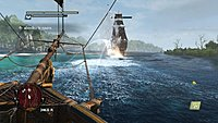 Assassins Creed 4 Black Flag 198