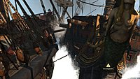 Assassins Creed 4 Black Flag 199