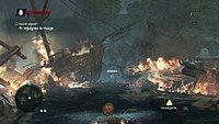 Assassins Creed 4 Black Flag 2