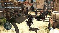 Assassins Creed 4 Black Flag 20
