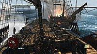 Assassins Creed 4 Black Flag 200
