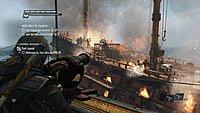Assassins Creed 4 Black Flag 201