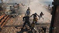 Assassins Creed 4 Black Flag 202