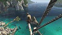 Assassins Creed 4 Black Flag 203