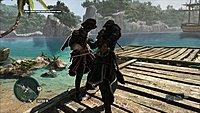 Assassins Creed 4 Black Flag 204
